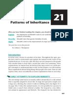 Chapter21.pdf