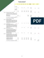 10_PRESUPUESTO.pdf