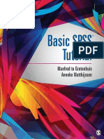 Basic SPSS Tutorial (2015).pdf
