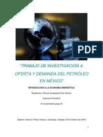 TRABAJO DE INVESTIGACIÓN 4.pdf