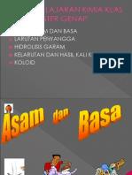 asam-basa-ok.ppt