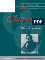 The Cambridge Companion to Chopin.pdf