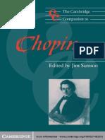 The Cambridge Companion to Chopin.pdf