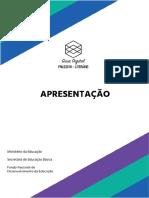 Guia_PNLD_Literario_2018 (1)
