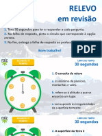 atividades_revisao_relevo_instruções e perguntas.pptx