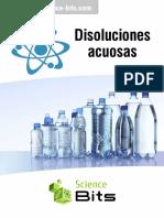 DISOLUCIONES ACUOSAS.pdf