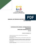 Manual-Gestion-de-bienes-de-activos-fijos quito.pdf