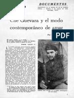 PF_099_doc.pdf