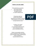 POESIA AL DIA DEL IDIOMA.docx