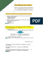 pdf odontogen.docx
