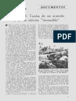 PF_015_Doc.pdf