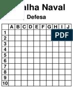 Batalha Naval.pdf