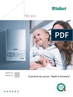 Pliant Turbotec Pro