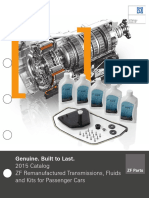 Fluids and Kits for Passenger Cars ZF_Remanufactured_Transmissions.pdf