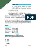 recibos_de_salarios_0607.docx
