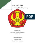 MAKALAH IBB KIBON.docx