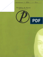 Antonio Alatorre - Maria Luisa y Sor Juana.pdf