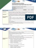 Anexo 1 Guías Laboratorio Física General 100413(2).docx