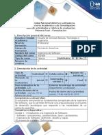 Anexo 1 Guías Laboratorio Física General 100413(2)