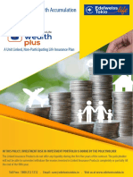 Wealth Plus Brochure_v5-2019-1-21--12-38-59-366
