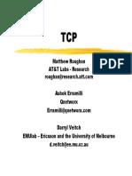 tcpreno.pdf