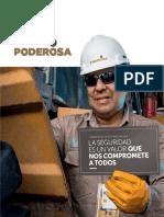 Memoria_Poderosa_2016_CAST.pdf