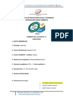 PROYECTO DE PROYECCIÓN SOCIAL O EXTENSION UNIVERSITARIA.docx