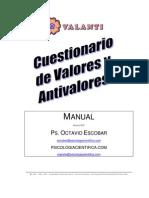 Manual+Del+Valanti
