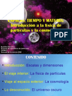 semana_ciencia_2009.pdf