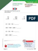 2_MNLESE_C06L05.pdf
