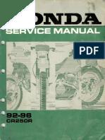 Honda-Cr250r_1992-1996.pdf