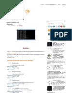 TP_Iptables _ Monde de Web