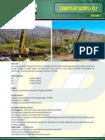 logan-drilling-group-spec-sheet-longyear-38-drill-fly.pdf