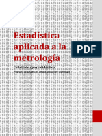 Estadística aplicada a la metrología.pdf