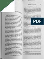 El Realismo y El Naturalismo Hasta 1914 - Jean Franco