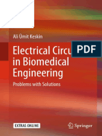 Electrical Circuits in Biomedical Engineering Problems with Solutions.pdf
