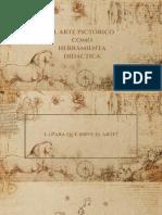Arte en la didactica.pptx