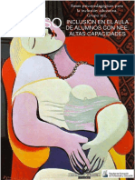 Picasso_102F.pdf