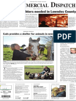 Commercial Dispatch eEdition 3-4-19