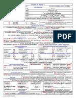 resumeC.pdf
