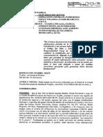 Exp. 01147 2019-0-1601 JR FP 01 Protección NNA en Medios Legis.pe