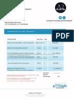FORMATO DE COTIZACON.pdf
