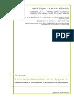 tesis 04-Formacion Ambiental del Arquitecto.pdf