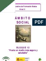 B12_SOCv2
