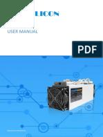 A9 ZMaster Manual En