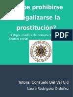 Papers_5047 Posicions Socials Prostitucio