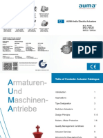auma pdf.pdf
