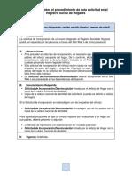 3 (1).pdf