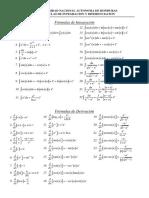 FORMULAS_CALCULO_INTEGRAL-DIFERENCIAL_2013.pdf