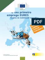o_teu_primeiro_emprego_eures-guia (1).pdf